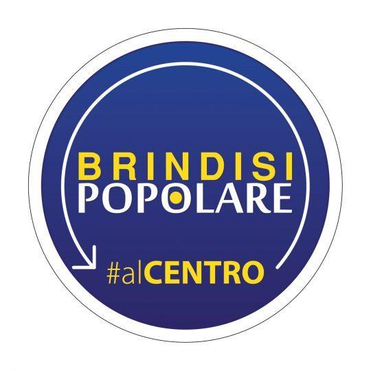 LOGO_BRINDISI_POPOLARE.jpg