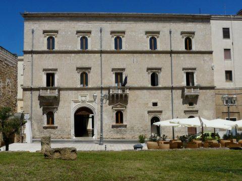 Palazzo-Nervegna.jpg