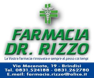 farmacia-rizzo-1.jpg