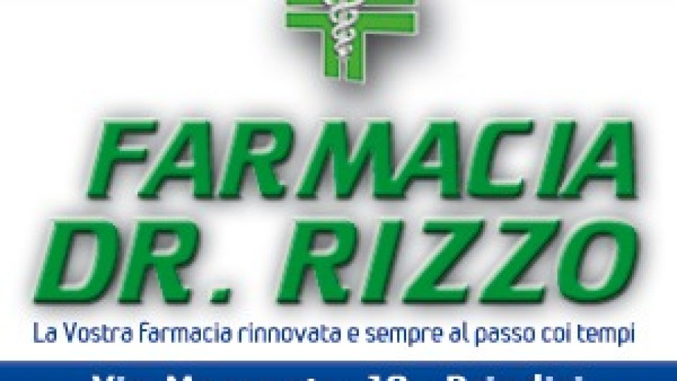farmacia-rizzo.jpg