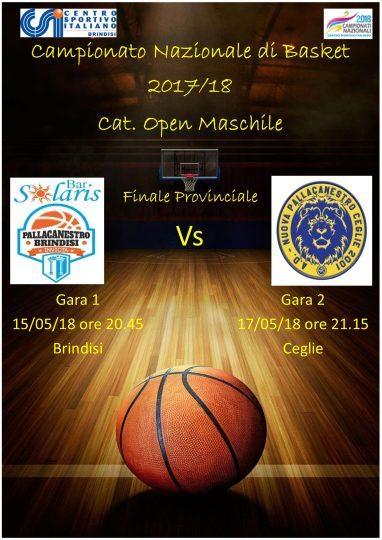 finale-provinciale-Open-basket.jpg