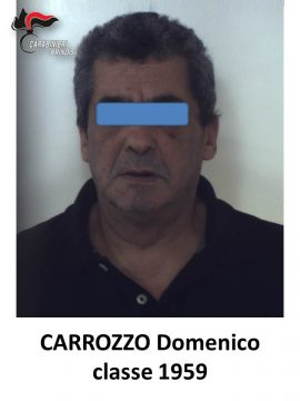 CARROZZO-Domenico-classe-1959.jpg
