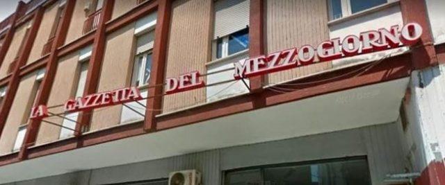 GAZZETTA-DEL-MEZZOGIORNO.jpg