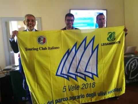 Giulio-Lattanzi_Luigi-Nacci_Stefano-Ciafani.jpg
