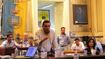 RIQUALIFICAZIONE PORTO DI VILLANOVA: DISCUSSIONE IN CONSIGLIO COMUNALE