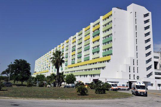 Ospedale-Perrino-nuova-.jpg