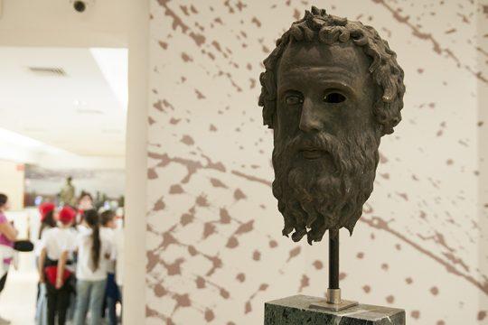 SAC-Museo-Archeologico-Ribezzo-di-Brindisi.jpg