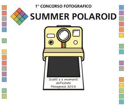 SUMMER-POLAROID.jpg