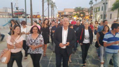 BALLOTTAGGIO – DOMANI CONFERENZA STAMPA FINALE DEL CANDIDATO SINDACO CAVALERA