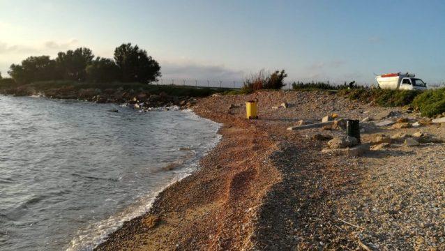 litorale-333.jpg