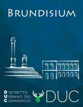logo-DUC-BRUNDISIUM.jpg