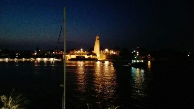 porto-di-sera.jpg