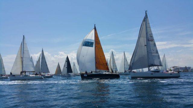 regata-6-6-1.jpg