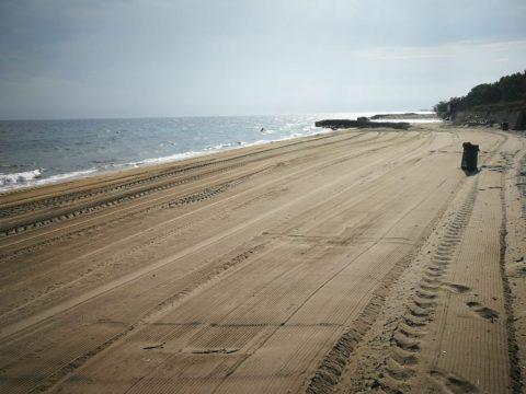spiaggia-21-1.jpg