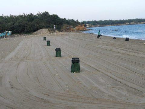 spiaggia-21-11.jpg