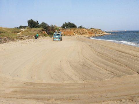 spiaggia-21-2.jpg
