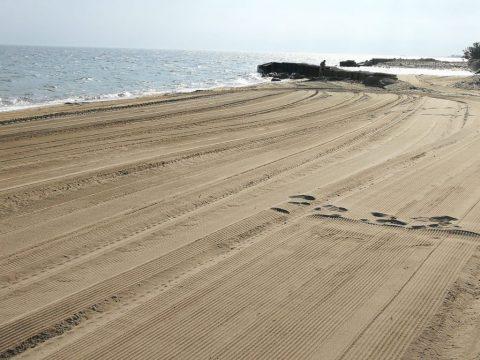 spiaggia-21-3.jpg