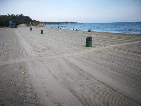 spiaggia-21-8-1.jpg