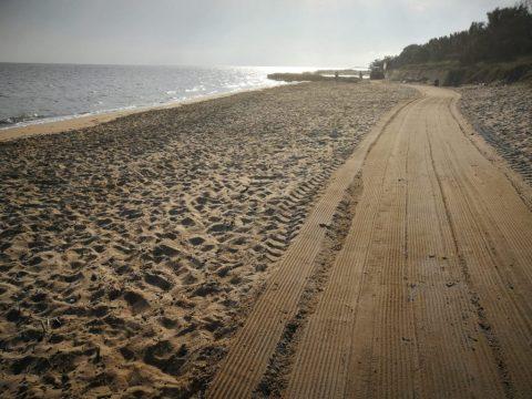 spiaggia-21-8.jpg