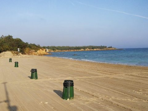 spiaggia-21-9.jpg
