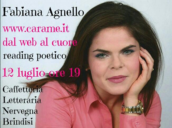 Agnello-Fabiana.jpg