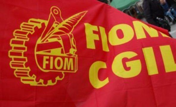 Fiom-Cgil.jpg