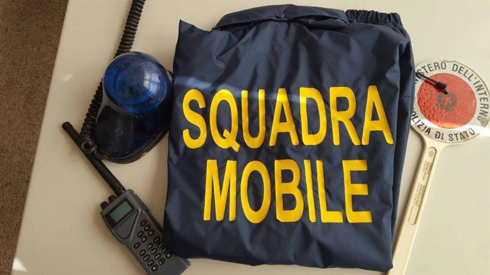 Squadra-Mobile-.jpg