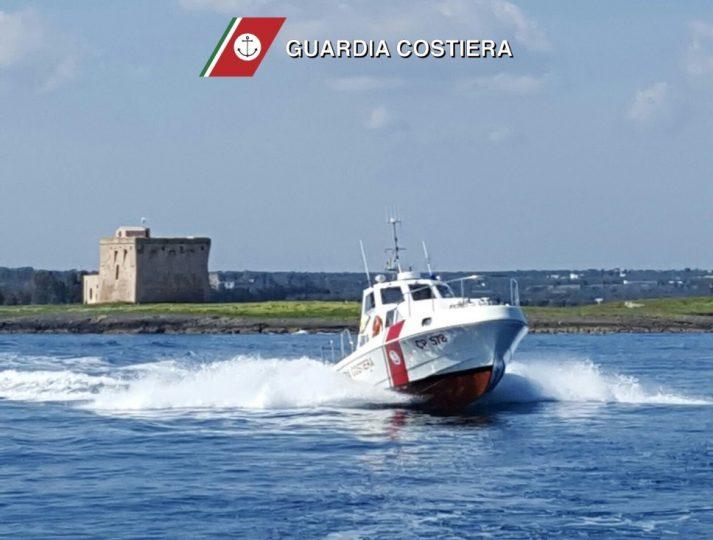 capitaneria-T.rre-Guaceto.jpg
