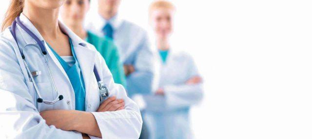 medicina-oss-tandoi-corato.jpg