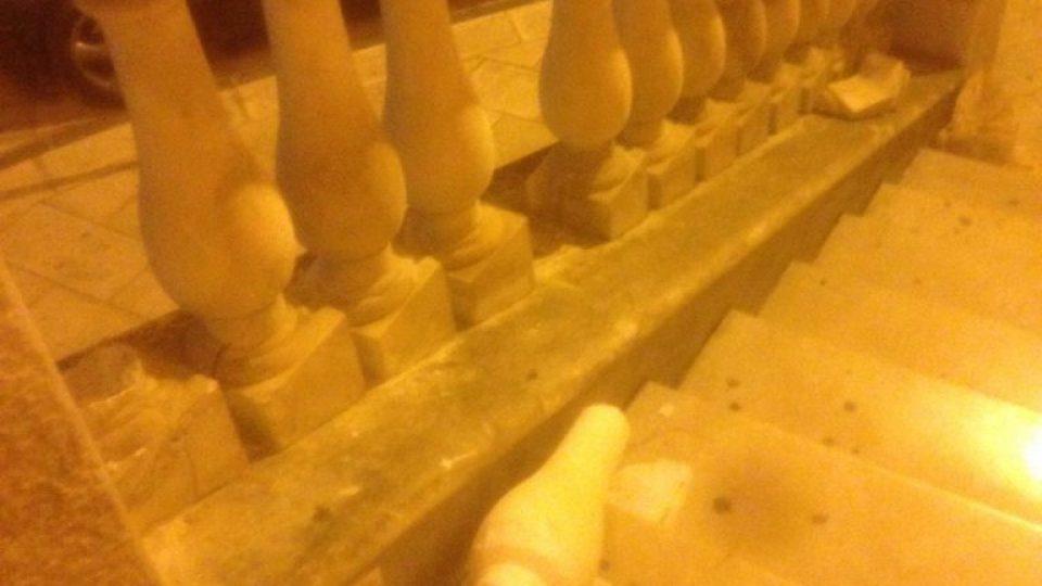 scalinata-vandali2.jpg