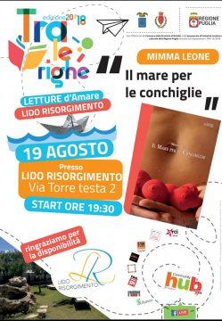 Locandina-19-Agosto.jpg