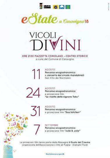 Vicoli-Divini-locandina.jpg