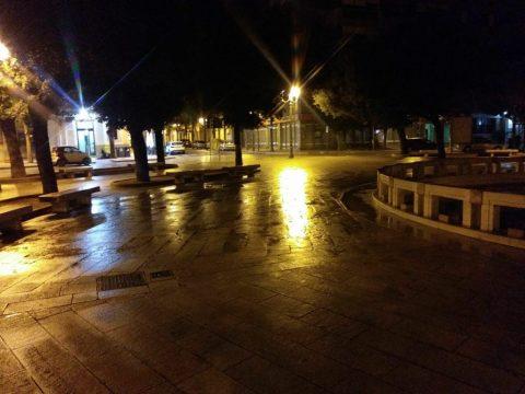 piazza-Cairoli-14.jpg
