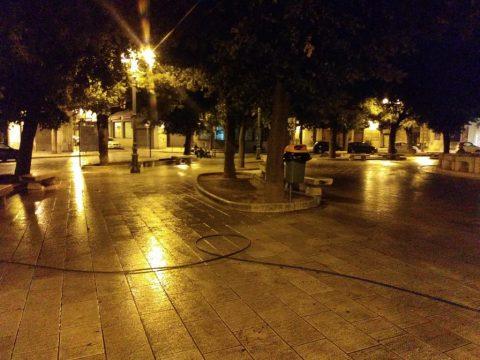 piazza-cairoli-14-2.jpg