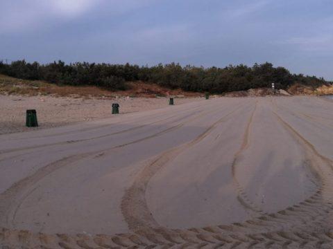 spiaggia-14-1.jpg
