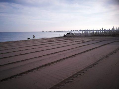 spiaggia-14-4.jpg