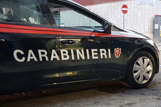 CARABINIERI-AUTO-NUOVA2.jpg