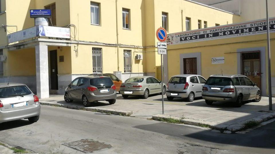 Ipsia-Ferraris-13-9.jpg