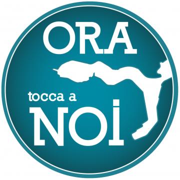 Logo-Ora-tocca-a-noi-2.png