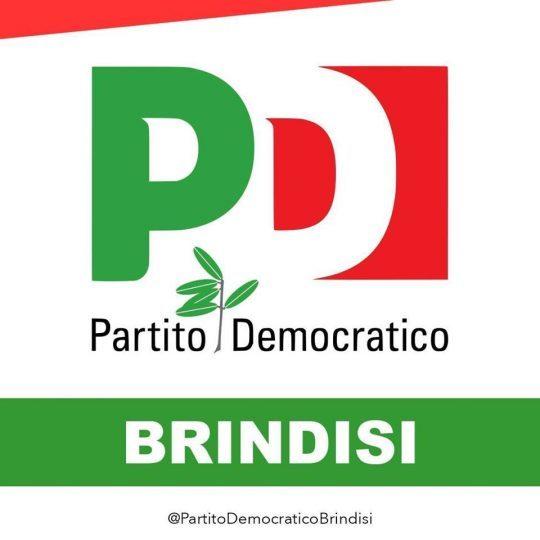 PD-Brindisi.jpg