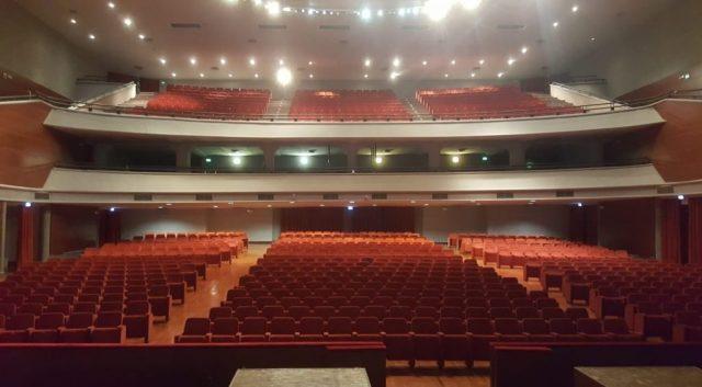 teatro-ok.jpg
