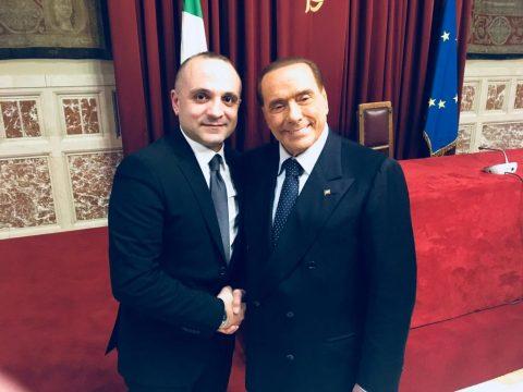 Berlusconi-Dattis.jpg
