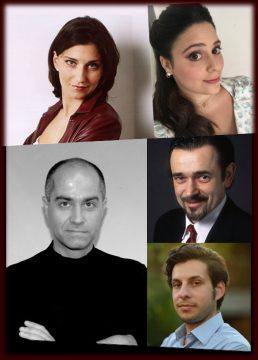 Cast-Soisée-Rossiniana.jpg