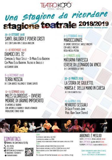 Locandina-_-Stagione-2018-19-Brindisi.jpg