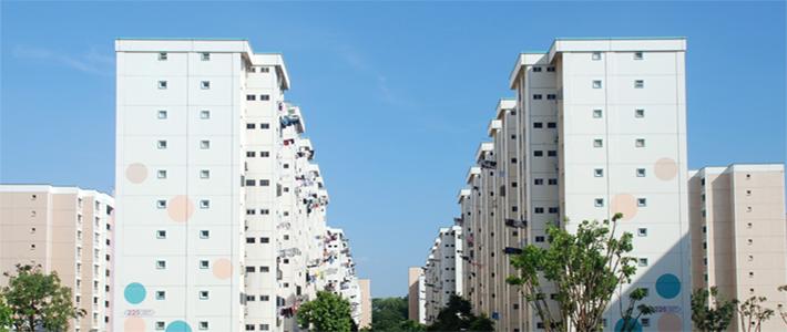case-popolari.png