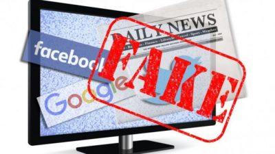 FANNO PAURA LE AGGRESSIONI, MA SOPRATTUTTO LE FAKE NEWS ED I FALSI ALLARMI