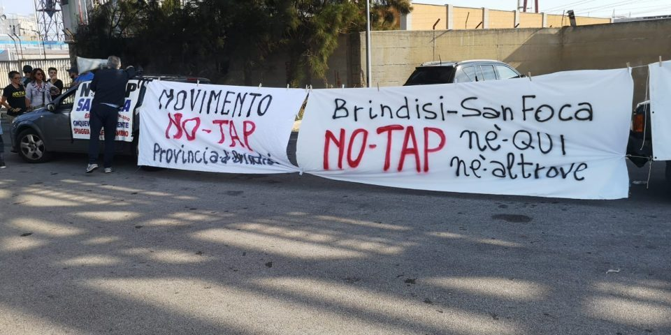 no-tap-brindisi-3.jpg