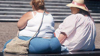 OBESITA' E DIABETE – A CONFRONTO 50 ESPERTI INTERNAZIONALI
