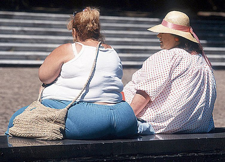 obesita-obesi-2.jpg