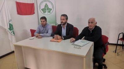 """PRI BRINDISI: """"ECCO COME RIDURRE LA TASSA SUI RIFIUTI DEL 50%"""" – VIDEO"""